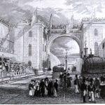 S-a întâmplat în 15 septembrie 1830