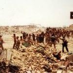 S-a întâmplat în 20 septembrie 1980