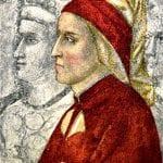 S-a întâmplat în 14 septembrie 1321