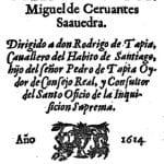 S-a întâmplat în 29 septembrie 1547