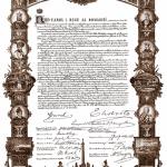 S-a întâmplat în 27 septembrie 1914, 27.IX / 10.X