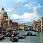 S-a întâmplat în 29 septembrie 1518