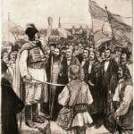 S-a întâmplat în 2 septembrie 1829
