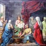 Misu Popp Nasterea Fecioarei Maria Arpatac 1