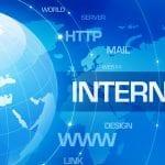 """29 octombrie- """"Ziua internaţională a Internetului"""""""