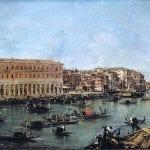 S-a întâmplat la 5 octombrie 1712