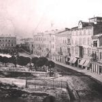 S-a întâmplat la 8 octombrie 1878, 8/20