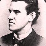 S-a întâmplat la 14 octombrie 1853