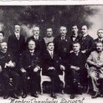 S-a întâmplat la 5 octombrie 1918, 5/18