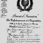 S-a întâmplat la 2 octombrie 1875