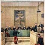 S-a întâmplat la 9 octombrie 1859