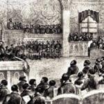 S-a întâmplat la 12 octombrie 1863, 12/24