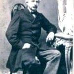 S-a întâmplat la 16 octombrie 1886