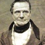 S-a întâmplat la 18 octombrie 1871