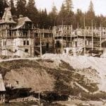 S-a întâmplat la 7 octombrie 1883