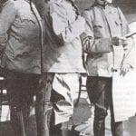 S-a întâmplat la 3 octombrie 1938