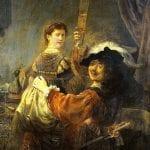 S-a întâmplat la 4 octombrie 1669