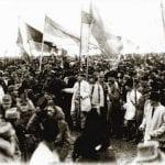 S-a întâmplat la 26 octombrie 1875