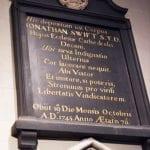 S-a întâmplat la 19 octombrie 1745