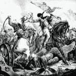 S-a întâmplat la 20 octombrie 1600