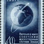 S-a întâmplat la 4 octombrie 1957