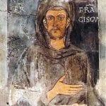 S-a întâmplat la 3 octombrie 1226