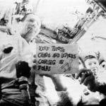 S-a întâmplat la 11 octombrie 1968