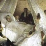 S-a întâmplat la 15 octombrie 1815