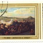 S-a întâmplat la 17 octombrie 1595, 17-20