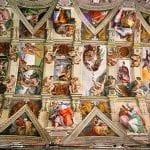 S-a întâmplat în 1 noiembrie 1512