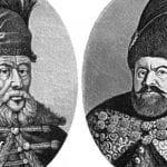 S-a întâmplat în 2 noiembrie 1639