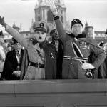 S-a întâmplat la 15 octombrie 1940