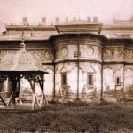 4 biserica secolul XIX