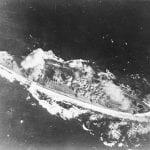 S-a întâmplat la 23 octombrie 1944