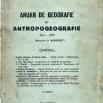 S-a întâmplat la 19 octombrie 1868