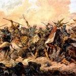 S-a întâmplat la 26 octombrie 1497