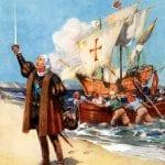 """12 octombrie: """"Ziua Hispanităţii"""""""