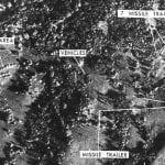 S-a întâmplat la 14 octombrie 1962