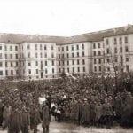 S-a întâmplat la 18 octombrie 1918, 18/31