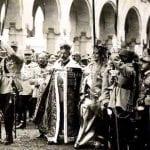S-a întâmplat la 15 octombrie 1922