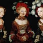 S-a întâmplat la 16 octombrie 1553