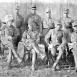 S-a întâmplat la 16 octombrie 1918, 16/29