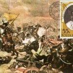 S-a întâmplat la 18 octombrie 1599