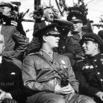 9 Mai 1945 Ziua Victoriei 13