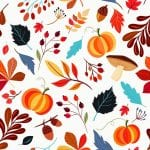 autumn pattern 4393918 960 720