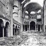 S-a întâmplat în 9 noiembrie 1938