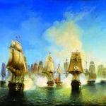 S-a întâmplat în 22 noiembrie 1806
