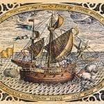 S-a întâmplat în 28 noiembrie 1520