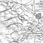S-a întâmplat în 25 noiembrie 1916