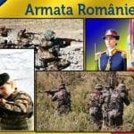 12 noiembrie-ziua mai multor structuri militare